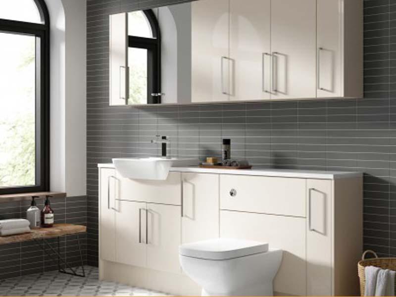 total design. Black Bedroom Furniture Sets. Home Design Ideas